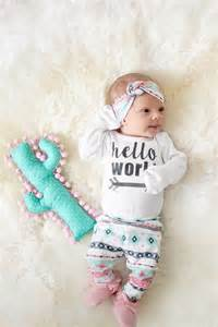 coming home baby best newborn for coming home photos 2017 blue maize