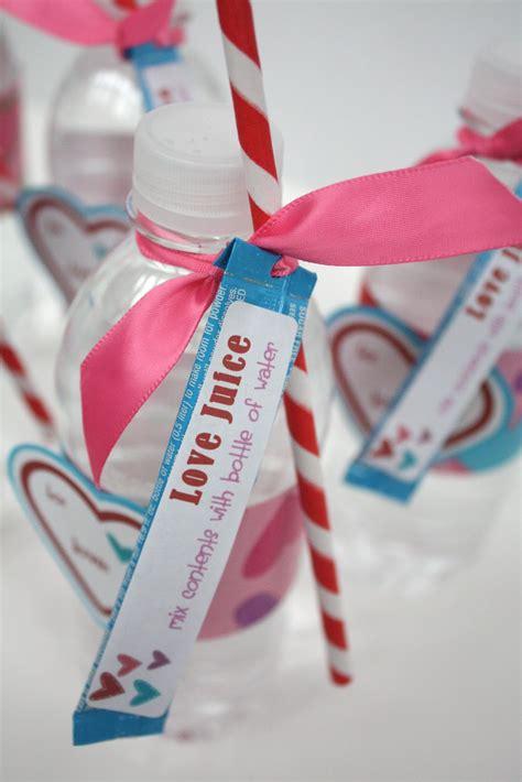images of love juice guest project quot love juice quot valentine s day gift idea
