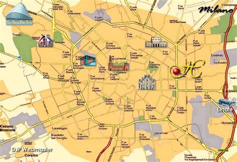 porte di roma mappa mappa centro storico