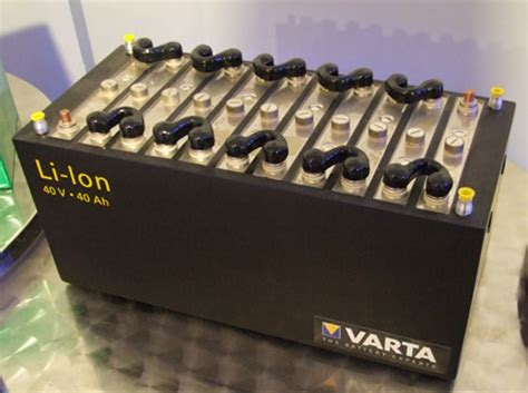 electric vehicles battery lifepo4 batteries a breakthrough for electric vehicles