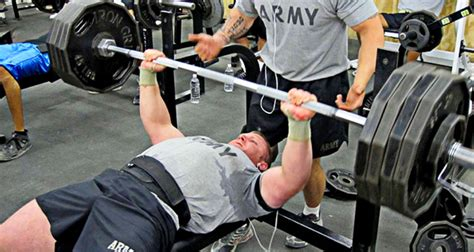 how to get stronger on bench press how to bench press from suppnation com