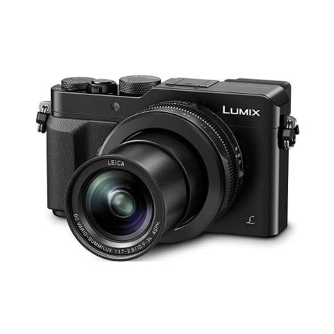 11 best point and shoot cameras in 2018 compact point