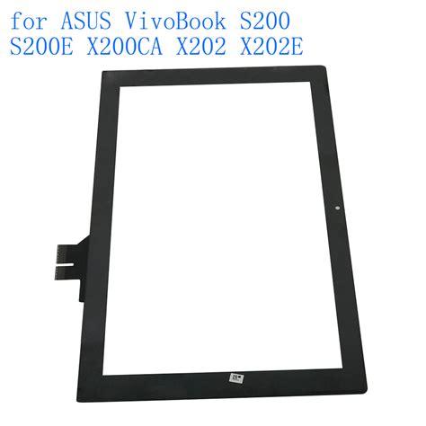 Asus Vivobook X102ba Touchscreen Laptop Review asus x202 reviews shopping asus x202 reviews on aliexpress alibaba
