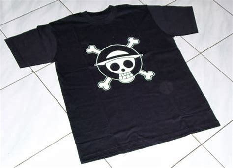 Kaos One One 10 desain kaos onepiece kaos one piecesablon manual
