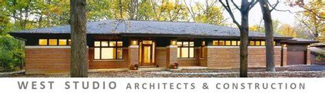 prairie style architecture prairie style architecture 4 modern prairie style home