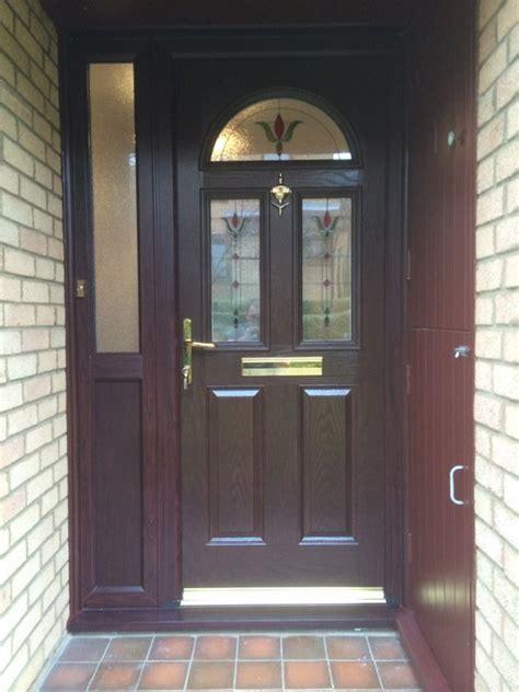 Patio Doors Milton Keynes Clear Windows Composite Doors Milton Keynes
