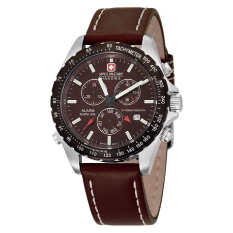 swiss army watches prices swiss army watches reviews swiss army reviews