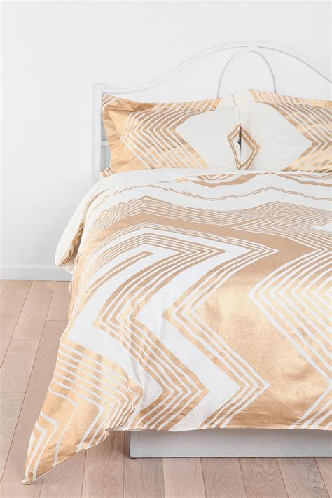 outfitters bedding outfitters bedding www pixshark images