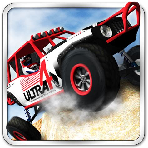 ultra4 offroad racing apk free cracked ultra4 offroad racing free cracked ultra4 offroad racing android