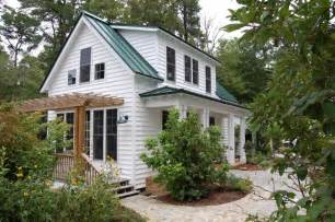 cottage designs small cottage gmf associates small house bliss