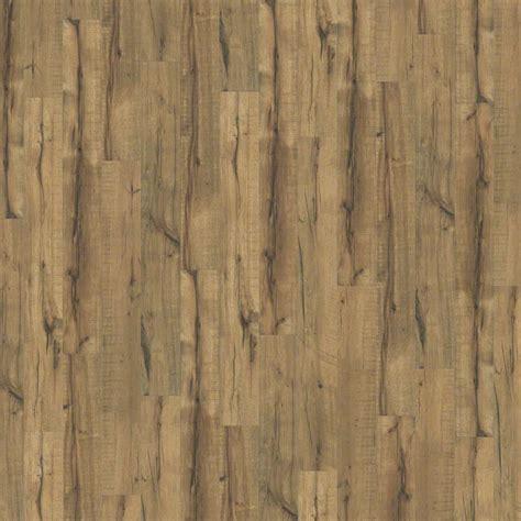 harbour towne sa589   baytown hickory Laminate Flooring