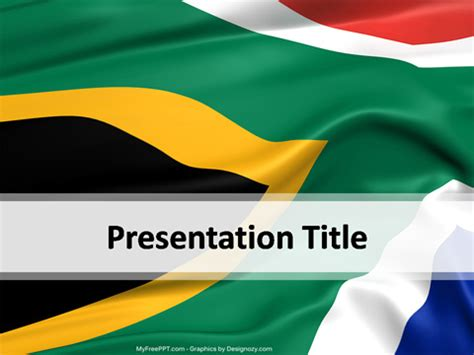 africa powerpoint template free flags powerpoint templates themes ppt