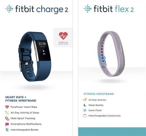fitbit flex 2 lights meaning fitbit flex 2 lights decoratingspecial com