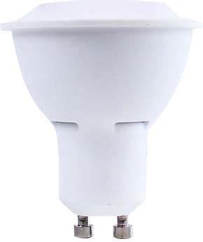 Luminus Led Gu10 Dimmable Light Bulb Luminus G10 Led Light Bulb