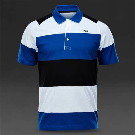 Sale Jual Rugi T Shirt Blouse Seleting Mutiara lacoste shirts 2016 extremegn co uk