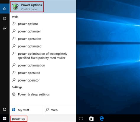 open activate 7 masculine powers to arouse your s desire books 3 ways to open power options in windows 10