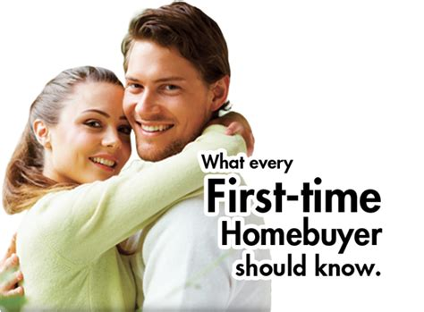 government house loans for first time buyers first time buyer s guide blog waseem khan