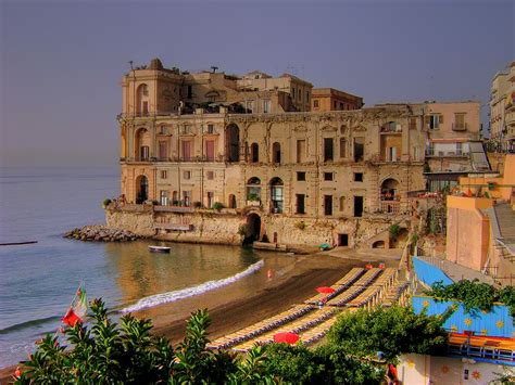 best of naples italy naples tourism best of naples