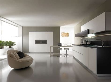 10 dise 241 os de cocinas modernas arquitexs