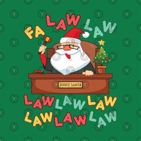 christmas gifts for female lawyers lawyer lawyer t shirt teepublic