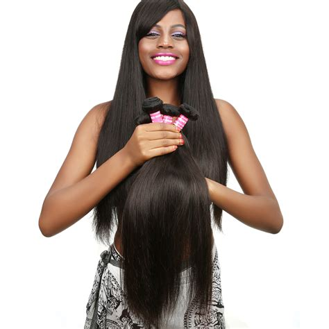 best vendor to buy hair from ali express best aliexpress hair vendors blackhairclub com