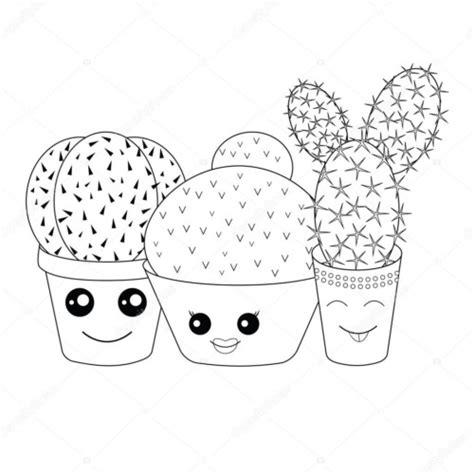 imagenes de kawaii para colorear im 225 genes kawaii dibujos para colorear tiernos y bonitos