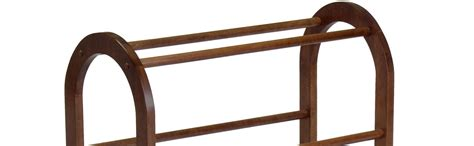 winsome wood quilt rack walnut kitchen dining