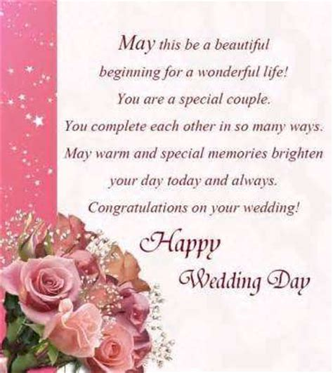 Wedding Wishes Yahoo by Top 25 Best Wedding Congratulations Quotes Ideas On