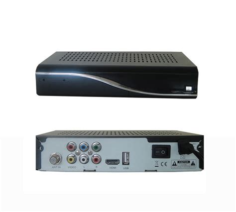 best isdb t set top box for sales