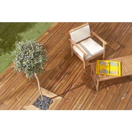 listelli per pavimenti come scegliere listelli per terrazzo e pavimenti grigliati