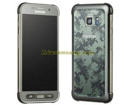 Hp Samsung Galaxy Kamera Depan Belakang 21 best samsung galaxy kamera bagus images on galaxies samsung galaxy s and android