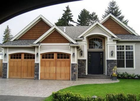 Carriage Style Garage by Carriage Style Garage Doors