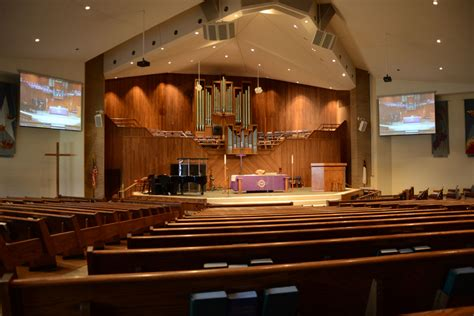 house of worship houses of worship audio engineering group