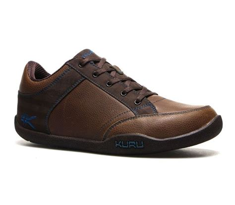 business casual shoes business casual shoes for shoes for yourstyles