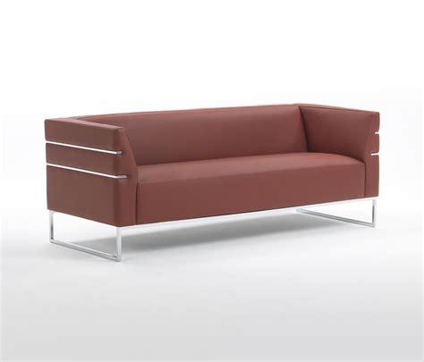 madison sofa madison sofa lounge sofas from giulio marelli architonic