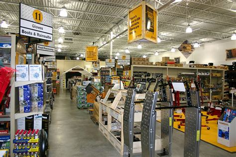 northern tool equipment lewisville by bob