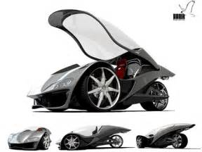 new one seater car hawk concept single seater vehicle with honda rc51 v