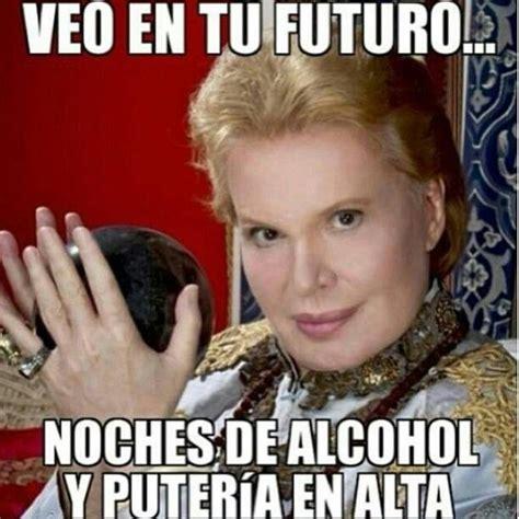 imagenes de viernes alcohol veo en tu futuro noches de alcohol y puter 237 a en alta
