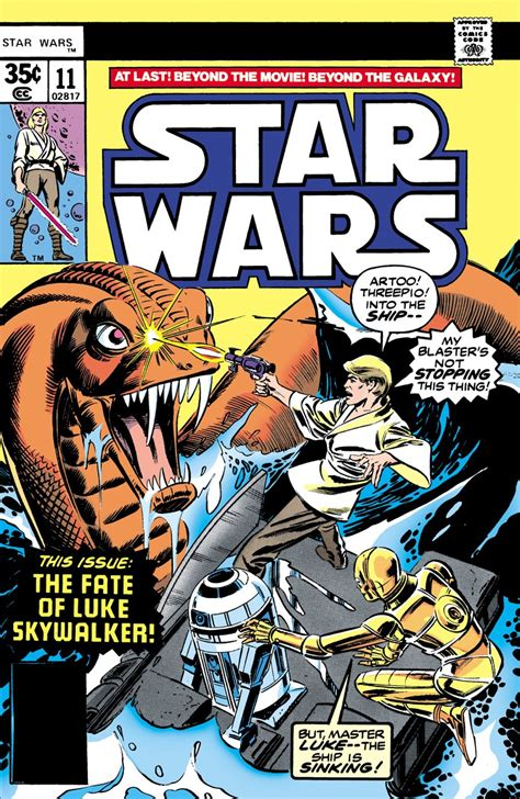 wars the classic newspaper comics vol 3 lit the following takes place between 35 3 8 and 39 3 7