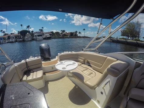 boat rental near cape coral fl boat rentals of cape coral boating 5819 driftwood pkwy