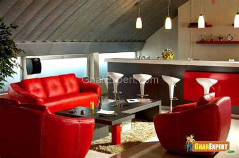 living room bar furniture bar for living room bar lounge furniture living room mommyessence