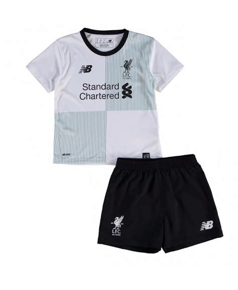 Jerman Home Kid World Cup 2018 jersey liverpool away 2017 2018 jersey bola grade