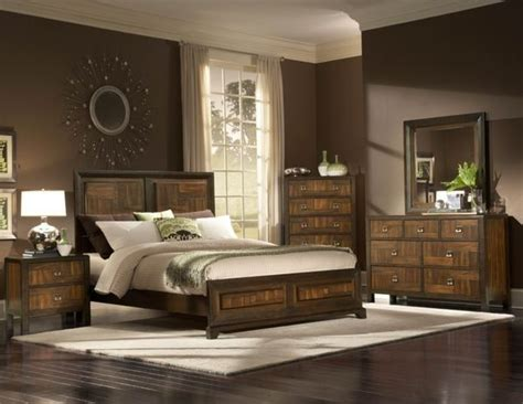 cheap queen bedroom set home design ideas furniture sets the most bedroom furniture sets for sale cheap design
