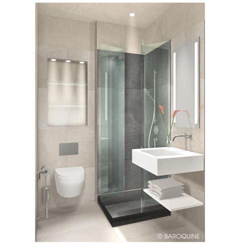 badezimmer 2 qm ideen die besten 25 badezimmer 2 qm ideen auf