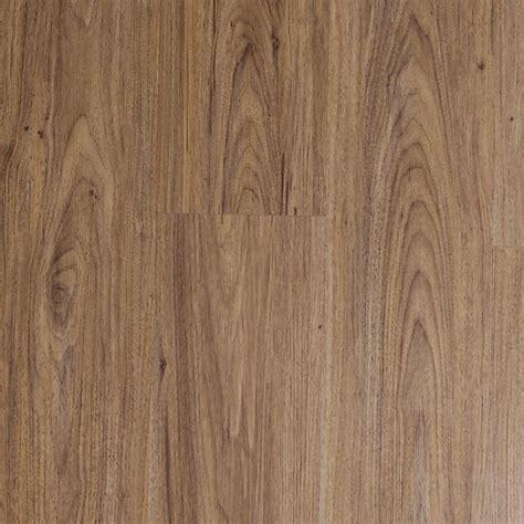 Luxury Vinyl Planks   Trident® Luxury Vinyl Flooring