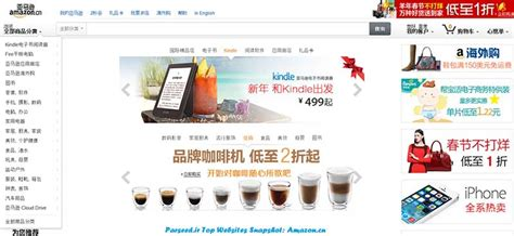 amazon china 10 ways to distribute your physical products online in