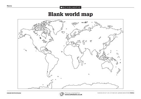 blank world map pdf blank world map pdf www imgkid the image kid has it