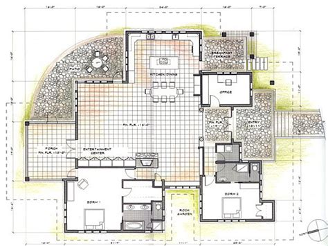 tropical house plans minimalist tropical house design tropical house designs