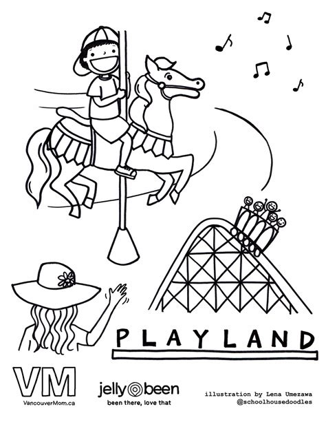 coloring pages vancouver canucks vancouver canucks coloring pages coloring pages