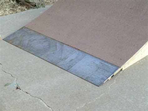 Driveway Garage Transition by Steel Driveway Rs Related Keywords Steel Driveway